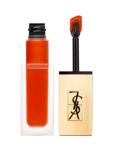 Rouge à lèvre Yves Saint Laurent