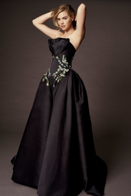 51_zac_posen_spring_18_jpg_2678_north_1382x_black