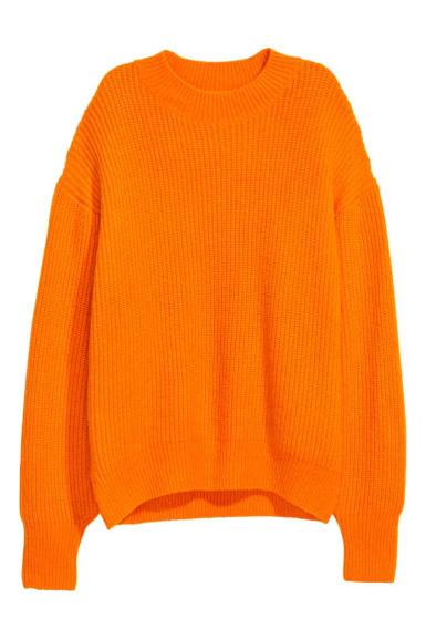 Pullover H&M 44.95 CHF