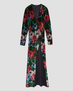 Robe Kimono 79.90 CHF