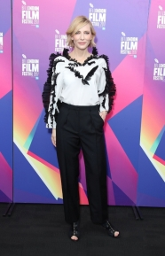 cate_blanchett_in_givenchy__1__jpg_2764_north_499x_white