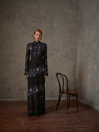 Erdem-HM-Collection-Collaboration-Fashion-Tom-Lorenzo-Site-1