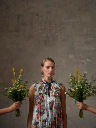 Erdem-HM-Collection-Collaboration-Fashion-Tom-Lorenzo-Site-15