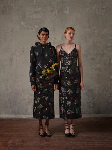 Erdem-HM-Collection-Collaboration-Fashion-Tom-Lorenzo-Site-5