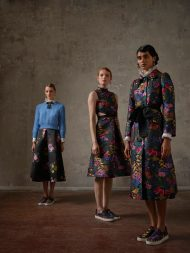 Erdem-HM-Collection-Collaboration-Fashion-Tom-Lorenzo-Site-7