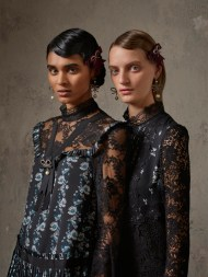 Erdem-HM-Collection-Collaboration-Fashion-Tom-Lorenzo-Site-8
