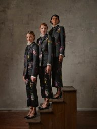 Erdem-HM-Collection-Collaboration-Fashion-Tom-Lorenzo-Site-9