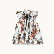 erdem-x-hm-designer-collaboration-products-ladies-13