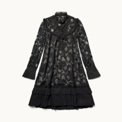 erdem-x-hm-designer-collaboration-products-ladies-21