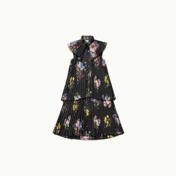 erdem-x-hm-designer-collaboration-products-ladies-24