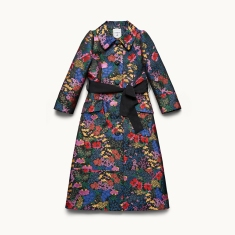 erdem-x-hm-designer-collaboration-products-ladies-31