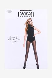 Collants WOLFORD