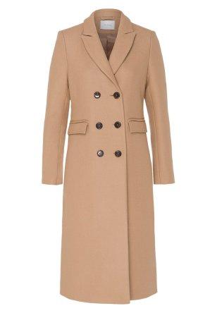 Ivy & Oak manteau classique soldes 215 CHF