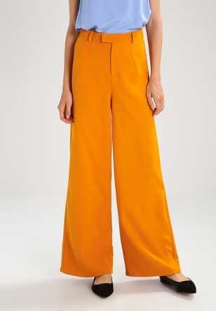 Missguided Flow Update, pantalons évasés, soldes 37 CHF