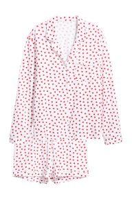 Pyjama H&M