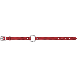 Bracelet Longchamp