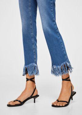 Jeans Mango 59.95 CHF