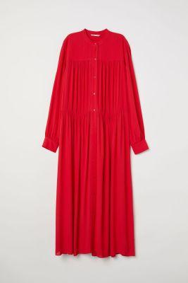 Robe H&M 69.95 CHF