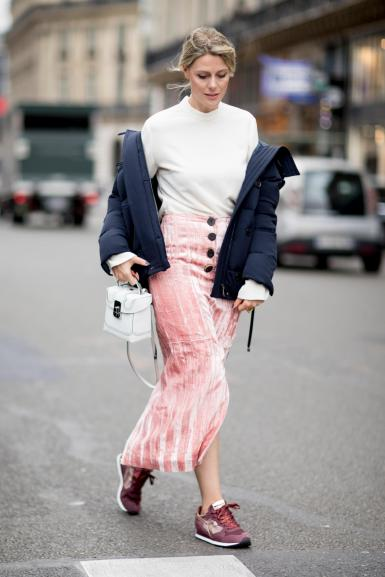27-paris-fashion-week-street-style-spring-2018-day-7-1