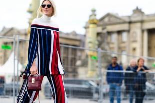 3busg1-l-610x610--fashion+week+street+style-fashion+week+2016-fashion+week-paris+fashion+week+2016-stripes-striped-striped+pants-pants-wide+leg+pants-shoulder-shoulder-white-turtleneck-b