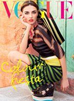 b17b7a6ea3ae68e352ba94880ef53447--fashion-cover-travel-fashion