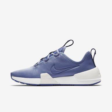 Nike Ashin Modern LX, 115 CHF