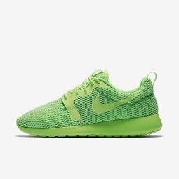 Nike Roshe One Hyper Breathe, 90.99 CHF