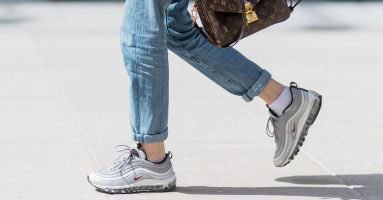 fall-sneaker-trends-234967-1504822680265-fb.1200x627uc