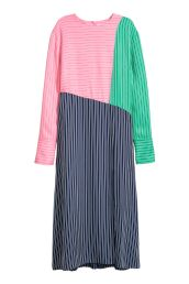 H&M robe 39.95 CHF