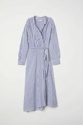 H&M robe 69.95 CHF