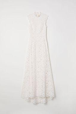 Robe H&M 249 CHF