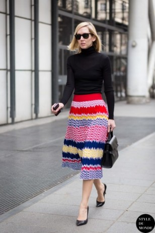 jane-keltner-de-valle-by-styledumonde-street-style-fashion-blog_mg_2727-700x1050-400x600