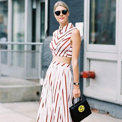 stripes-trend-street-style-lead-1000