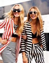 stripes_for_spring_2013_tumblr