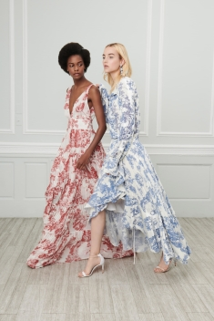 00017_oscar_de_la_renta_vogue_resort_2019_pr_jpg_6264_north_1382x_black