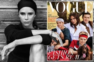 0_MAIN-British-Vogue-October-issue-Victoria-Beckham