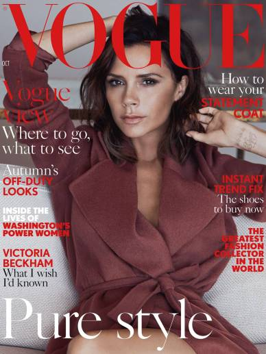 Vogue-Oct16-Cover