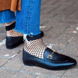 2017 new brand womens loafers casual shoes flats slip on sexy street style chaussures femme femme pantoufles dété chaussures cosy coques genres