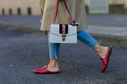 gettyimages-595416646-gucci-loafers-and-jeans-christian-vierig-58ebd6b85f9b58ef7e79a722