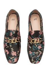 Loafers H&M