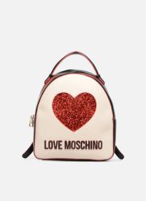 Sac à dos Moschino 195 CHF