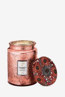 Bougie parfumée Volupsa 59.90 CHF