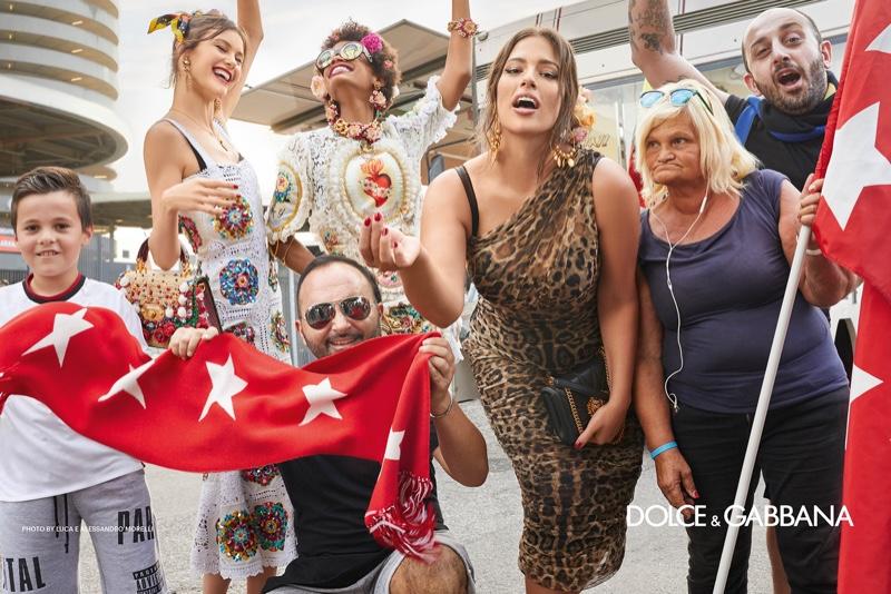 Dolce-Gabbana-Spring-Summer-2019-Campaign04