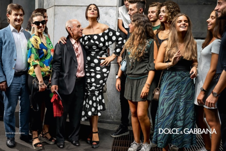 Dolce-Gabbana-Spring-Summer-2019-Campaign19