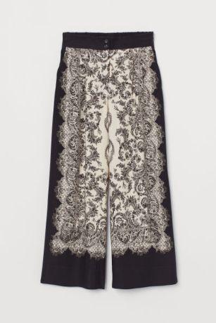 Pantalons H&M 39.95 CHF
