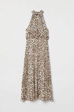 Robe H&M soldée 46.95 CHF