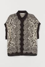 Top H&M 29.95 CHF