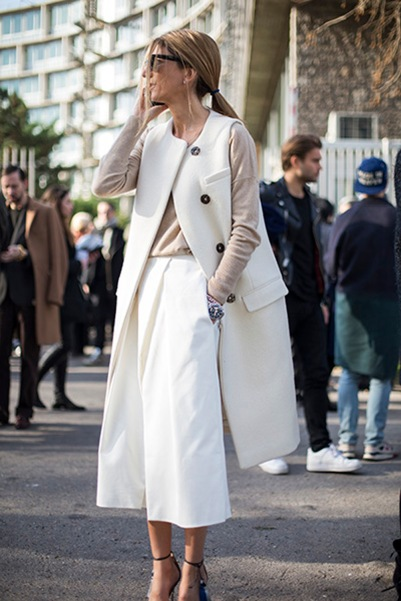 waistcoats-image