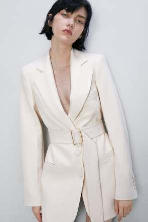 Robe Blazer 99.90 CHF