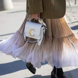 Best-Designer-Bags-2019
